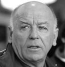 Leichtathletik Kreis Bad Kreuznach trauert um Wolfgang Bender
