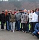 Kampfrichter-Fortbildung am 12. März in Bad Kreuznach