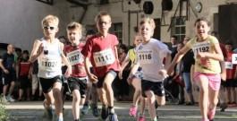 CUP und Liga Wertung nach dem 5.Lauf (Mühlenlauf) online