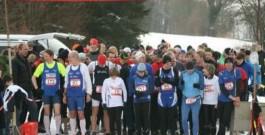 Letzter Lauf des Laufcups und der Laufliga in Waldböckelheim
