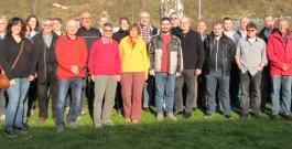 Kampfrichter-Fortbildung am 25. März in Bad Kreuznach