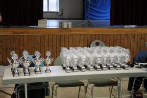 K1600 Pokale Laufcup Jugend